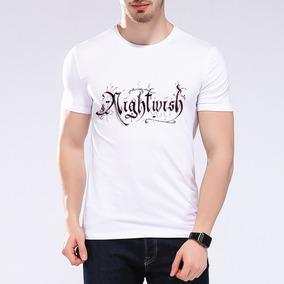 Nueva Camiseta Sacachispas Hombre - Remeras Manga Corta de Hombre en ... b9c2ddea047