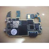 Placa Samsung Galaxy S4 Gt-i9505 Funcionando + Garantia