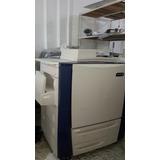 Prensa Digital Colorcube 9302. Para Reparar