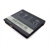 Bateria Htc Hero H7300 7300 Hd2 Hd7 T8585 Leo100 T8588