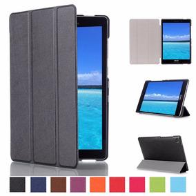 Capa Magnética Tablet Asus Zenpad 8 Z580c