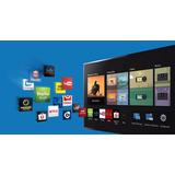 Reproductor Blu Ray Samsung Bd-j5900 Wifi 3d Netflix Usb