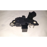 Regulador De Voltaje Tipo Bosch Toyota Corolla 1.8 2.0 Hilux