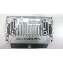 Modulo De Cambio C4 Picasso S126024101 C / Sw9661983980