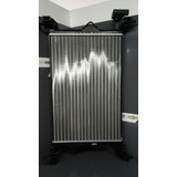 Radiador Motor Spin 1.8 Naftero 2013 En Adelante 94733307