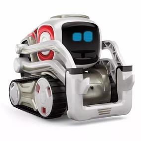 Cozmo - Robo Com Inteligência Artificial - Pronta Entrega
