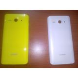 Tapas Traseras Huawei Evolution 3 Cm990 (nuevas)