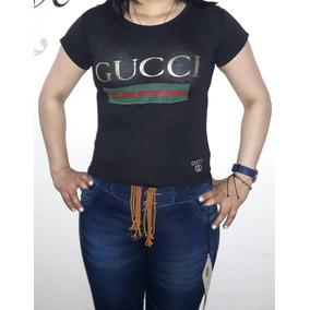 061beddce3b61 Blusa Gucci Original - Ropa y Accesorios en Mercado Libre Colombia