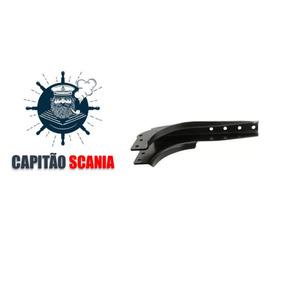 1490909 Suporte Trava Cabina Scania 124/pgr Le