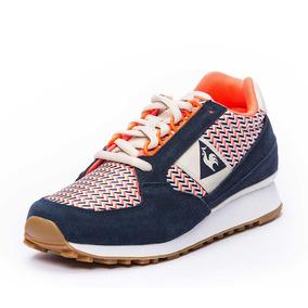 Zapatillas Mujer Le Coq Sportif Eclat W 1-1622222-l