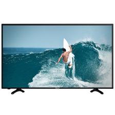 Pantalla Smart Tv 55 Hisense 4k Uhd 55h6d Hdmi Reacondicion