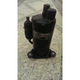 Compresor Rotativo 12mil Btu 110v Richi