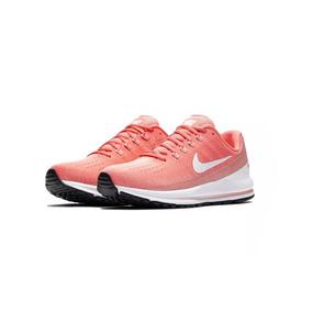 buy popular f97e4 a76cd Zapatillas Nike Air Zoom Vomero 13 W 922909-600
