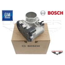 Corpo Borboleta Tbi Corsa Celta 1.0 Flex 0280750214 Bosch