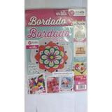 Arcadia Ediciones. Bordado Mexicano.