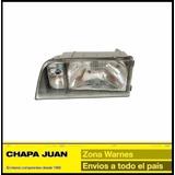 Optica Chevrolet D20 Pick Up 1994/1995/1996