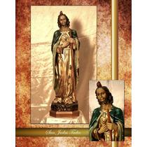 Articulo Religioso E Imagenes Sn. Judas Tadeo