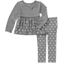 Conjunto Blusa Pantalon Americano Talla 3 Envio Gratis