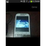 Telefono Samsung Chat
