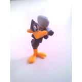 Pato Lucas - Muñeco Looney Tunes / Warner - Cine Cameraman