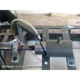 Maquina De Fabricar Tela Para Alambrado