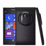 Nokia Lumia 1020 4g 41 Mpx Gtia Oficial Ind Arg Tecnopampa