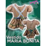 Fantasia Maria Bonita