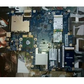 Placa Mãe Notebook Kelow Série Kvpn A700