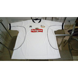 Camisa Futebol Time Derby County Inglaterra Oficial 956604e996eed