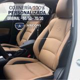 Tapiceria En Cuero Mazda - Todas Las Marcas Disponibles