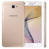 Samsung Galaxy J7 Prime 1080p 5.5 3gb Ram 4g Octacore13mpx