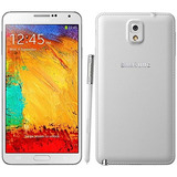 Samsung Galaxy Note 3 N900a 32 Gb Desbloqueado Gsm Octa-cor