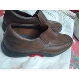 Zapatos Clark´s - Hombre - Nuevos