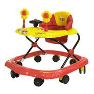 Andador Bebe And-828 Toy Story, Cars Princesas Disney