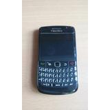 Blackberry Bold 4 9780. Pantalla Partida, El Resto Funcional