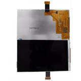 Pantalla Lcd Display Samsung Galaxy S Duos 2 S7580 S7582