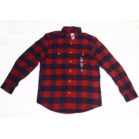 Camisas Gap Originales Nuevas Original Talles M Y L Hombre