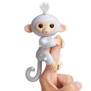 Agarradinhos - Fingerlings - Glitter Monkey Sugar - Candide