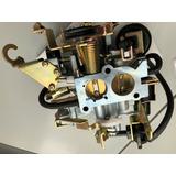 Carburador Vw Golf Jetta A2 Combi Caribe 1.8 Tipo Bocar 2ga