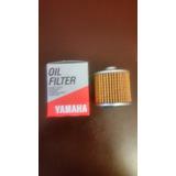Filtro Aceite Virago 250 400 535 Y Dragstar 400 650 Y 1000