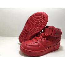 Tênis Infantil - Nike Bebe Adidas Mizuno Polo Pronta Entrega