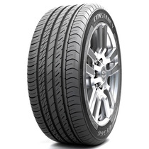 Pneu Constancy Aro 18 215/35 R18 84w - Ly566
