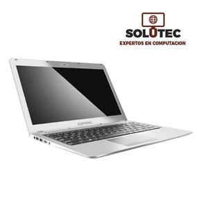 Notebook Compaq I7