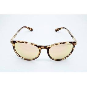 2fa642c55b5ca Óculos De Sol Colcci C0030 F75 Espelhado Marrom