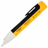 Tester Detector Probador Voltaje Sin Contacto 90-1000 Vac