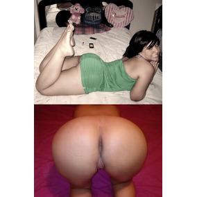Jessi Mexicana Amateur Gordibuena 100fotos+14videos Porno3x1