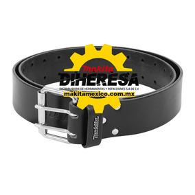 Cinturon Lumbar Cuero - Herramientas y Construcción en Mercado Libre ... d394c04102f4