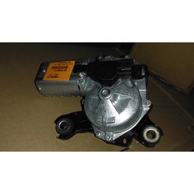 Motor Limpador Traseiro Corsa Hatch Meriva Original Gm