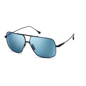 Dita Talon Flight De Sol - Óculos De Sol no Mercado Livre Brasil f8f6544b58