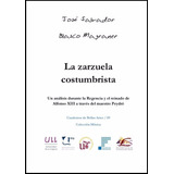 Recuperar a tu pareja ambos sexos salvador del valle pdf libros en libro la zarzuela costumbrista jos salvador pdf fandeluxe Images